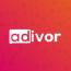 Adivor Logo