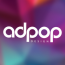 ADPOP Design Logo
