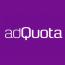 adQuota Latvia Logo