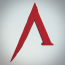 Adrenaline Films Logo