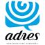UAB ADRES logo