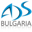 Ads Bulgaria logo