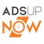 AdsUpNow Logo