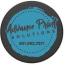 Advance Print Solutions Logo
