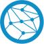 Advanced Blockchain AG Logo