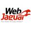 WebJaguar Logo