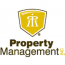 Advanced Solutions Property Management Logo