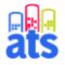 Advanced Telecom Services Logo