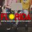 Advertising In Florida logo
