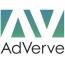 AdVerve, LLC Logo