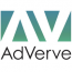 AdVerve Logo