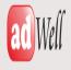 adWell Logo