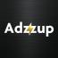 Adzzup logo