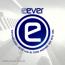 eEver Soluções Tecnológicas Logo