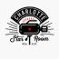 Charlotte Star Room Logo