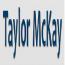 Taylor McKay Logo
