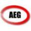 American Engineering Group LLC Logo
