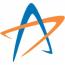 AespaTech logo