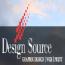Design Source, CT Logo
