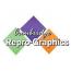 Cambridge Reprographics Logo