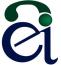 AIE Corporativo de Negocios S.C. Logo