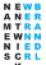 Werner Brandl Logo