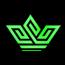 NeMaK Logo