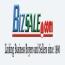 Affiliated Business Consultants, Inc logo