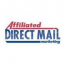 Affiliated Direct Mail logo