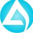 Affordable Language Services Logo