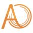 Affordance Studio logo