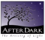 Afterdark Landscape Lighting Logo
