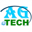 AG Technologies USA, LLC logo
