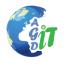 AGD IT Solution BD Ltd. Logo