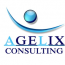 Agelix Consulting Logo