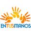 Agencia En Tus Manos Logo