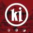 Agência KI Logo