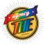 Agency The Logo
