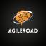 Agileroad IT logo
