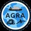 Agra Brokerage Services Logo