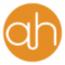 The Ad House Logo