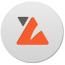 AhadooTec logo