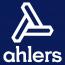 Ahlers Logo