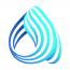 Airpush, Inc Logo