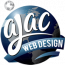 ajac Web Design logo