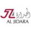 Al Jidara logo