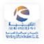 Al khaleejiah logo