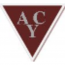 Alan C. Young & Associates, P.C. Logo