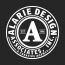 Alarie Design, Inc. Logo