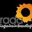 Alboradait logo